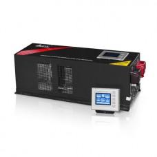 Инвертор SVC EP-4048
