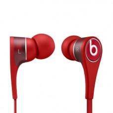 Наушники Beats by Dr. Dre Tour V2 Красный