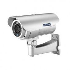 Цилиндрическая видеокамера Surveon CAM3371