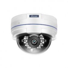 Купольная видеокамера Surveon CAM4311