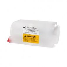 Фильтр для пылесоса 3M тип 2 (SV-MPF2)