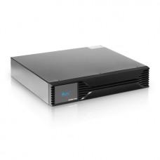 Батарейный блок для ИБП RT-6KL/10KL-LCD