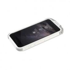 Портативное зарядное устройство-чехол iWalk Chameleon Immortal i6 Белый