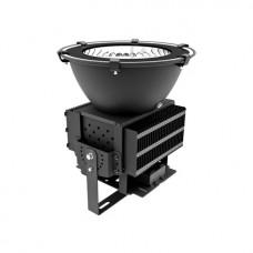 Светодиодный промышленный светильник iPower IPIL150W13500-H