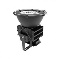 Светодиодный промышленный светильник iPower IPIL200W18000-H