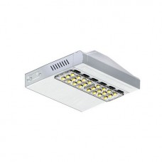 Светодиодный уличный фонарь iPower IPSL3000C