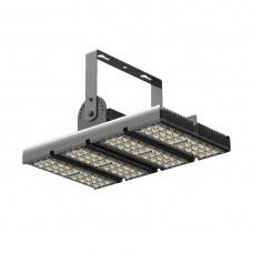 Светодиодный тоннельный светильник Barled BL-SD-120 (180Вт)