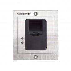 Считыватель Competition DH16A-601Z отпечаток пальца