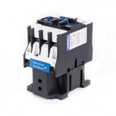 Контактор ANDELI CJX2-D32 AC 220V