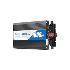 Инвертор SVC BI-1000