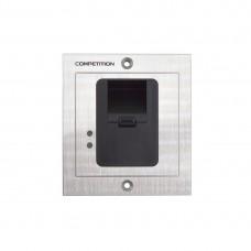 Считыватель биометрический Competition DH16A-601Z