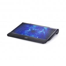 Охлаждающая подставка для ноутбука Deepcool N6000 17
