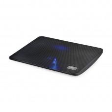 Охлаждающая подставка для ноутбука Deepcool WIND PAL MINI 15 ,6