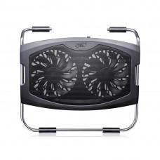 Охлаждающая подставка для ноутбука Deepcool N2000 IV 15,6