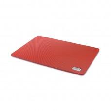Охлаждающая подставка для ноутбука Deepcool N1 Red 15,6