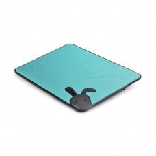 Охлаждающая подставка для ноутбука Deepcool N2 17