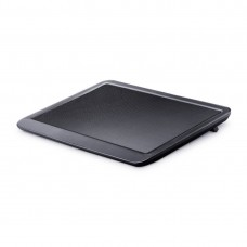 Охлаждающая подставка для ноутбука Deepcool N19 14