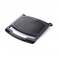 Охлаждающая подставка для ноутбука Deepcool N400 15,6