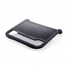 Охлаждающая подставка для ноутбука Deepcool N200 15,6