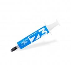 Термопаста Deepcool Z3, в шприце, 1,5 грамм