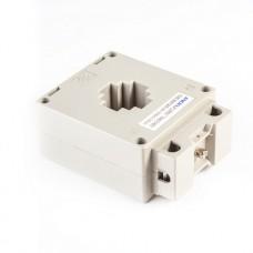 Трансформатор тока ANDELI MSQ-30 75/5