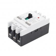 Автоматический выключатель iPower  ВА55-63 3P 32A