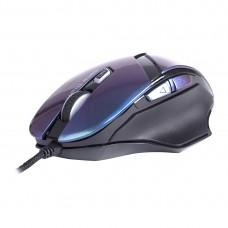 Компьютерная мышь Delux GTM-612OUC Pro