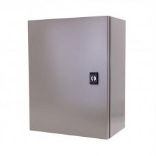 Настенный всепогодный шкаф SHIP OWB4-3-2 400*300*200 мм