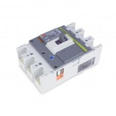 Автоматический выключатель HYUNDAI UCB250S 3PT4S0000C 00250F