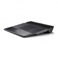 Охлаждающая подставка для ноутбука Deepcool M3 15,6