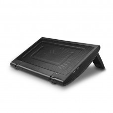Охлаждающая подставка для ноутбука Deepcool WINDWHEEL FS 15,6