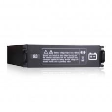 Батарейный блок для ИБП RT-6KL-LCD