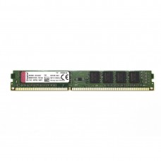 Оперативная память Kingston KVR16N11S8/4 (4CB, DDR3, 1600MHz)