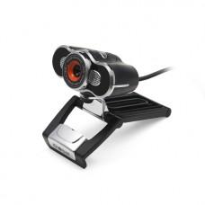Веб Камера Global S-80