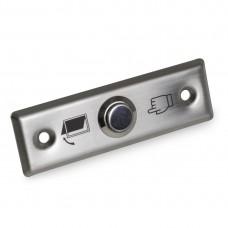 Кнопка открытия двери EAGLE EGL-ES304