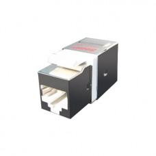 Модуль для информационной розетки SHIP M257 Cat.6 RJ-45 FTP