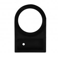 Маркировка для светодиодных ламп и кнопок Deluxe М22