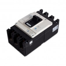 Автоматический выключатель HYUNDAI HGM400E 3PT5S0000C 3P 400A