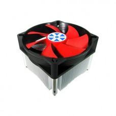 Кулер для процессора Inte X-COOLER X137B