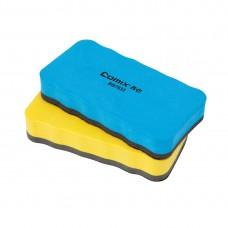Губка-стиратель для магнитно-маркерной доски Comix BB7633