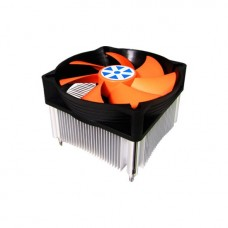 Кулер для процессора Intel X-COOLER X137H