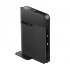 Wi-Fi точка доступа D-Link DAP-1513