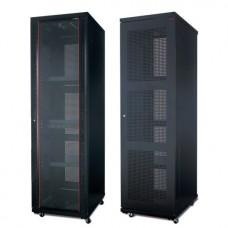 Шкаф серверный SHIP 601.6647.24.100 47U 600*600*2200 мм