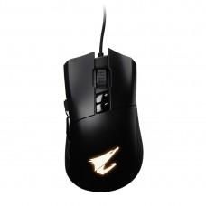 Компьютерная мышь Gigabyte GM-AORUS M3