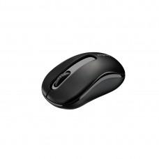 Компьютерная мышь Rapoo M10 Plus Чёрный