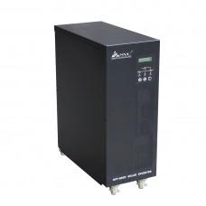 Инвертор для солнечных энергосистем SPV-L-8000