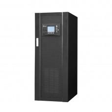 Инвертор для солнечных энергосистем SPV-L-40000