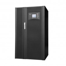 Инвертор для солнечных энергосистем SPV-L-120000