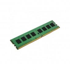 Оперативная память Kingston KVR24N17S8/8 (8GB, DIMM, DDR4, 2400MHz)