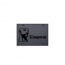 "SSD-диск Kingston SA400S37/120G (120GB, 2.5"", SATA)"